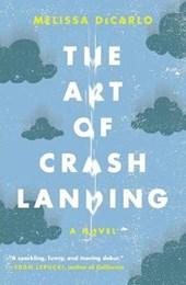 The Art of Crash Landing