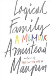 Logical Family | Armistead Maupin |