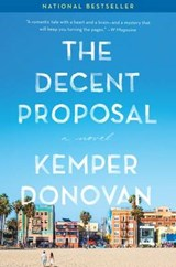 The Decent Proposal | Kemper Donovan |