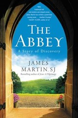 The Abbey | James Martin |