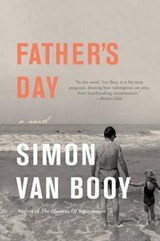Father's Day | Simon Van Booy |