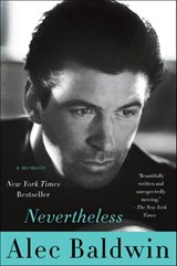Nevertheless | Alec Baldwin |