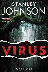 The Virus | Stanley Johnson |