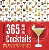 365 Days of Cocktails |  |