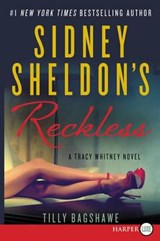 Sidney Sheldon's Reckless | Sidney Sheldon |