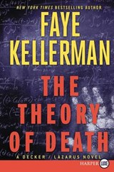 The Theory of Death | Faye Kellerman |