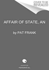 An Affair of State | Pat Frank |