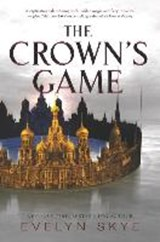 The Crown's Game | Evelyn Skye |