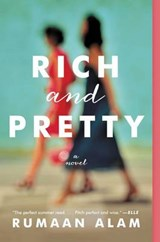Rich and Pretty | Rumaan Alam |