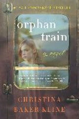 Orphan Train | Christina Baker Kline |
