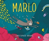 Marlo | Christopher Browne |