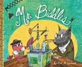 Mr. Biddles | Kristine A. Lombardi |