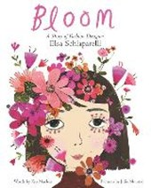 Bloom | Kyo Maclear |