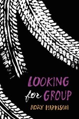 Looking for Group | Rory Harrison |