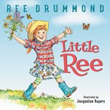 Little Ree | Ree Drummond |
