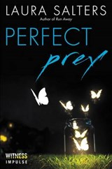 Perfect Prey | Laura Salters |