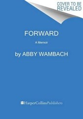 Forward | Abby Wambach |