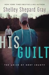 His Guilt | Shelley Shepard Gray |