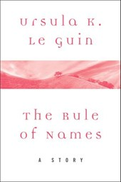 The Rule of Names