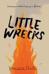 Little Wrecks | Meredith Miller |