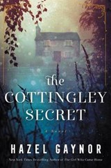 The Cottingley Secret | Hazel Gaynor |