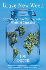Brave New Weed | Joe Dolce |