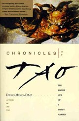 The Chronicles of Tao | Deng Ming-Dao |