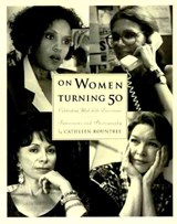 On Women Turning Fifty | Cathleen Rountree |