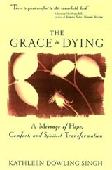 The Grace in Dying | Kathleen Dowling Singh |