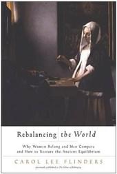 Rebalancing the World