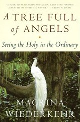 A Tree Full of Angels | Macrina Wiederkehr |
