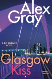 Glasgow Kiss
