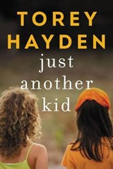 Just Another Kid | Torey Hayden |