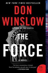 The Force | Don Winslow |