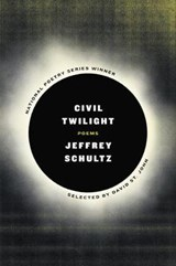Civil Twilight | Jeffrey Schultz |