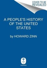 A People's History of the United States | Howard Zinn |