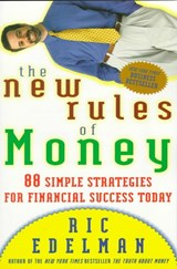 The New Rules of Money | Ric Edelman |