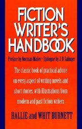 Fiction Writers Handbook