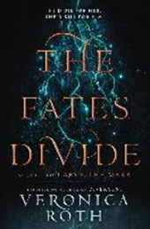 Fates divide | Veronica Roth |