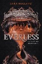 Everless (01): everless