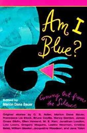 Am I Blue? | Marion Dane Bauer |