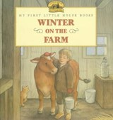 Winter on the Farm | Laura Ingalls Wilder |