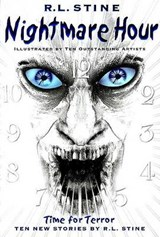 Nightmare Hour | R. L. Stine |
