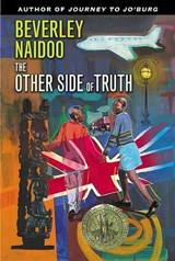The Other Side of Truth | Beverley Naidoo |