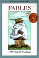 Fables | Arnold Lobel |