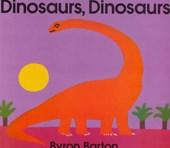 Dinosaurs, Dinosaurs