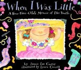 When I Was Little | Jamie Lee Curtis |