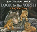 Look to the North | Jean Craighead George |