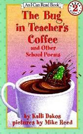 The Bug in Teacher's Coffee