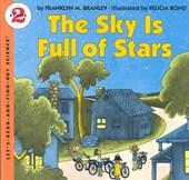 The Sky Is Full of Stars